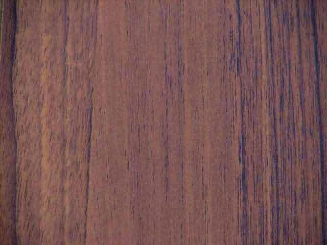 Laminate flooring pecan laminate flooring prices for Pecan laminate flooring