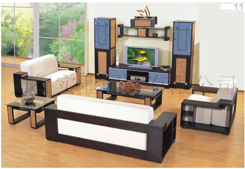 china rattan furniture living room set my tw 803 china