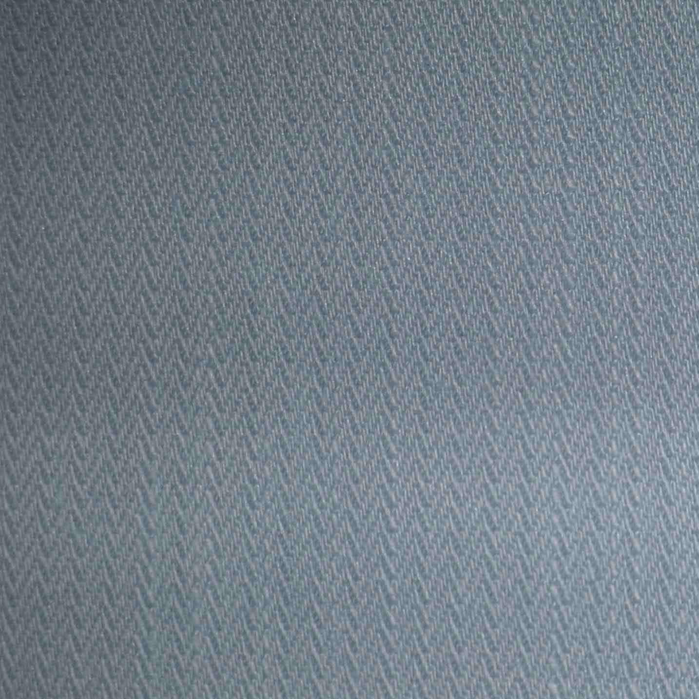 China Cotton Twill Herringbone 201670D13266   China Cotton Fabric