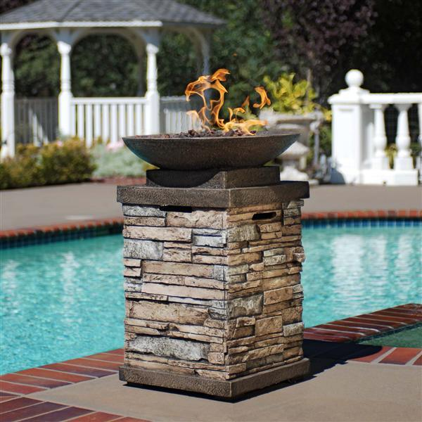 outdoor - Outdoor Heating Solutions Archives PortableFireplace