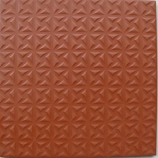 Top 28 Beautiful Ceramic Tiles Beautiful Ceramic