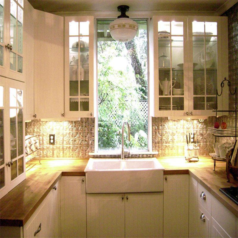 China cheap kitchen ideas kitchen sink kitchen lighting for Cheap kitchen lighting ideas
