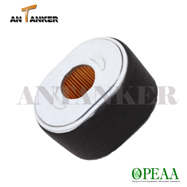 Engine Parts -Air Filter for Honda Gx160 Gx270 Gx390 Gxv160