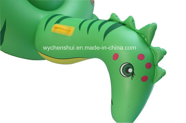 2015 New Design PVC Inflatable Animal Toy