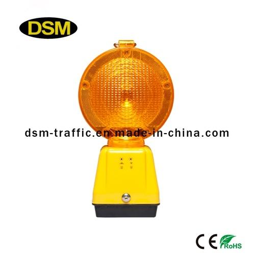 Traffic Warning Lamp (DSM-11)