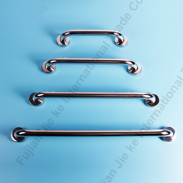 High Quality Stainless Steel Safety Grab Bars (L66-2)