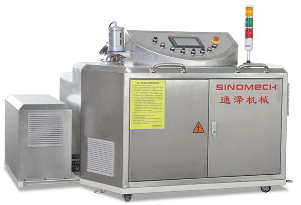 Solvent Less Laminating Machine (SLF1000A)