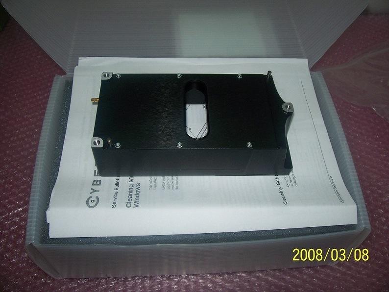 Juki Fx-1 Laser (E961172900)