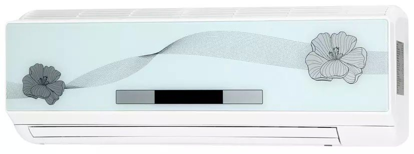Ductless Mini Split Air Conditioner