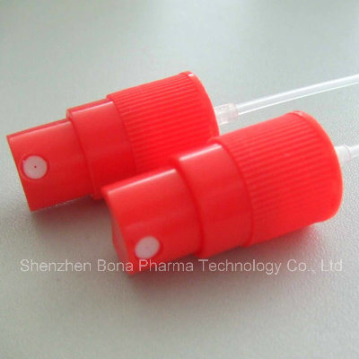 Candy Spray for Liquid Child Toy Candy screw on