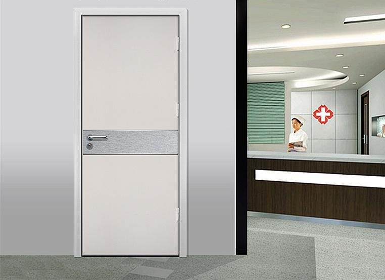 China Fire Door Bathroom Door Aluminium Door Frame Price Photos Pictures Made In