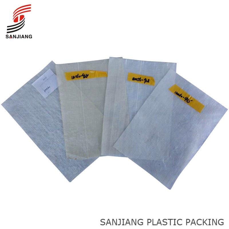 PP Fabric for Carpet