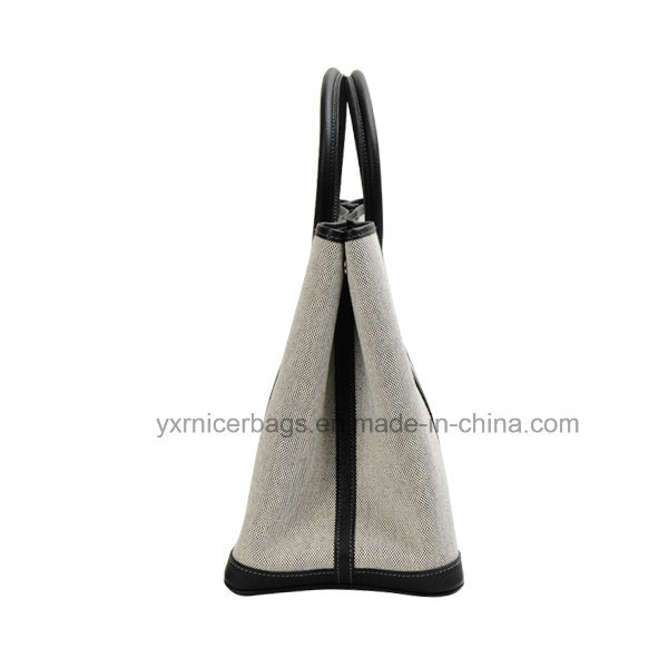 New Arrival Fashion Ladies Tote Bag Wholesale