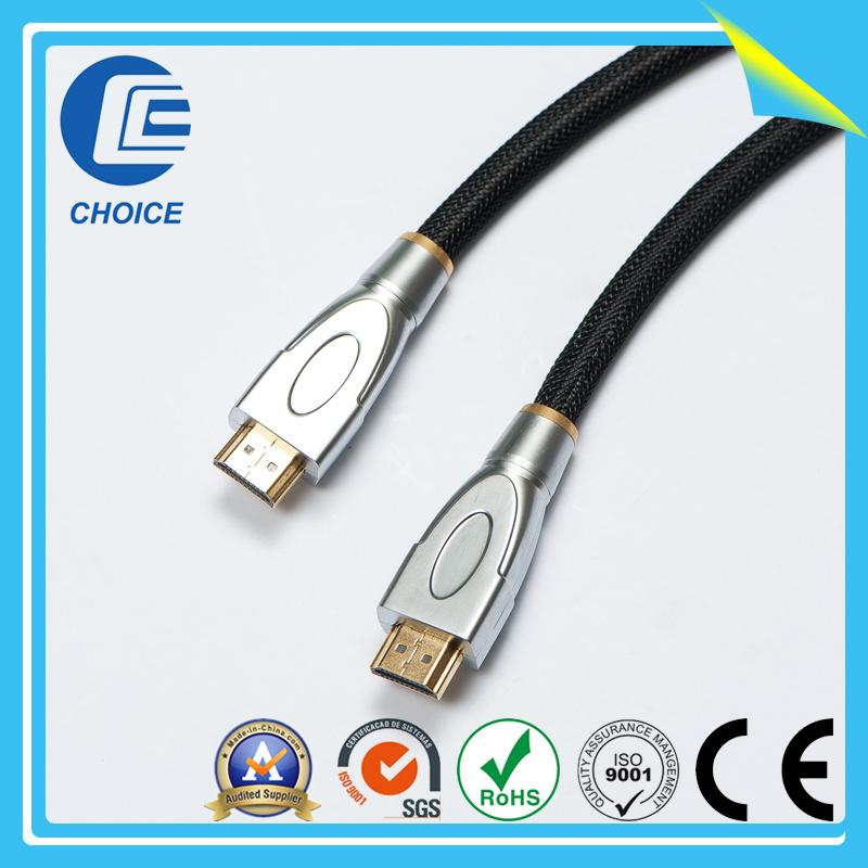 2.0V Long HDMI Cable (HITEK-53)