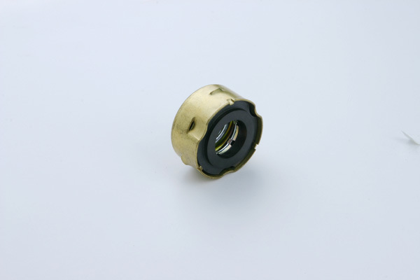 Mechanical Seal for Cold Temperatue