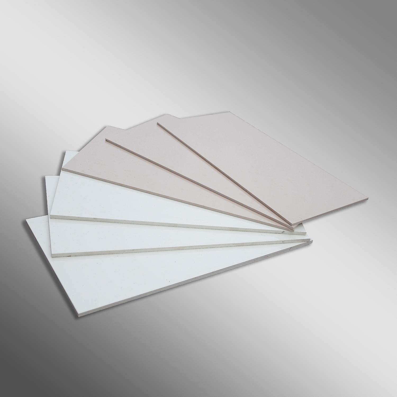 Nano Glass (CRYSTALIZED GLASS STONE)