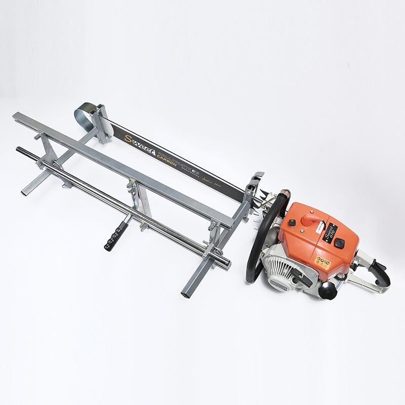 Chain Saw Ms 070 Sawmill