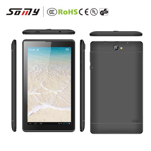 7 Inch Wholesale Android 5.0 Qualcomm Mini Laptop
