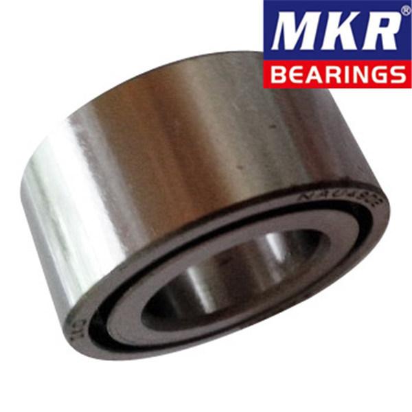 Beairing/ SKF / Timken / NSK/ Koyo Bearing/ Rodamiento/ China Low Price