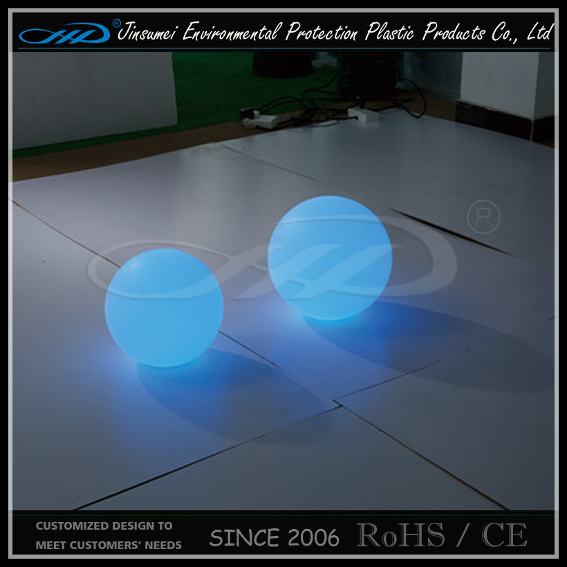 LED Ball/Decoration Ball Lighting Ball Outdoor /Flashing Ball