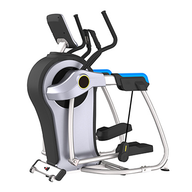 Functional Walker Commercial Gym Equipment for Sale (BCE-204)