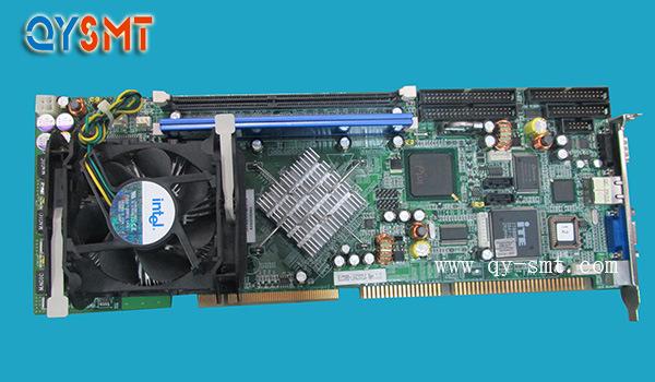 Samsung J48010021b_as Single Board Computer