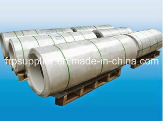 FRP Sheet in Roll with Gel Coat High Glossy Fiberglass FRP Rolls