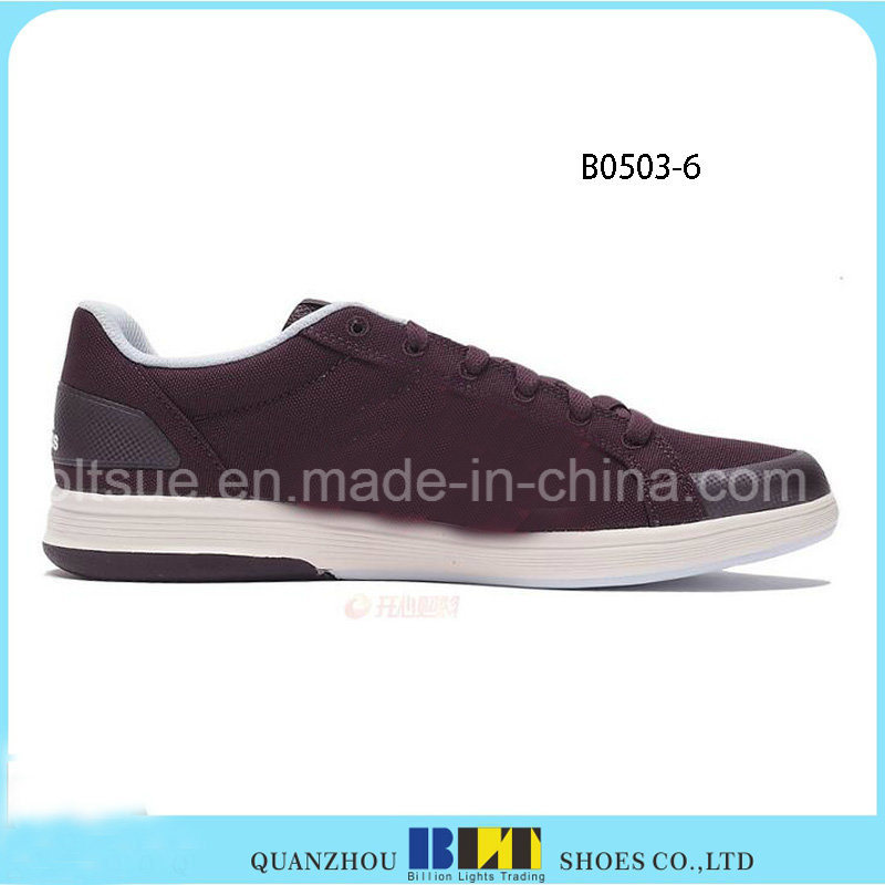 Boat Sneaker Low Shoes Casual Style