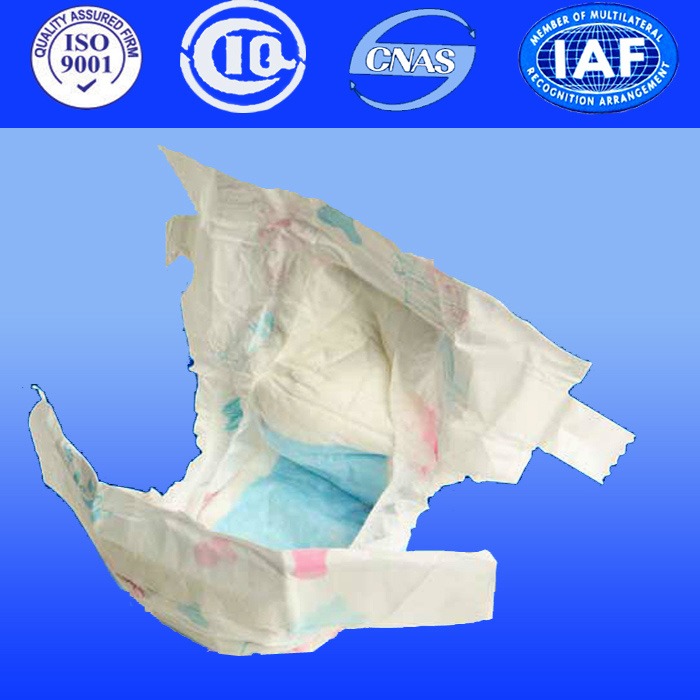 Baby Diapers for Baby Products for Wholesale and Distributor From China (Y531)