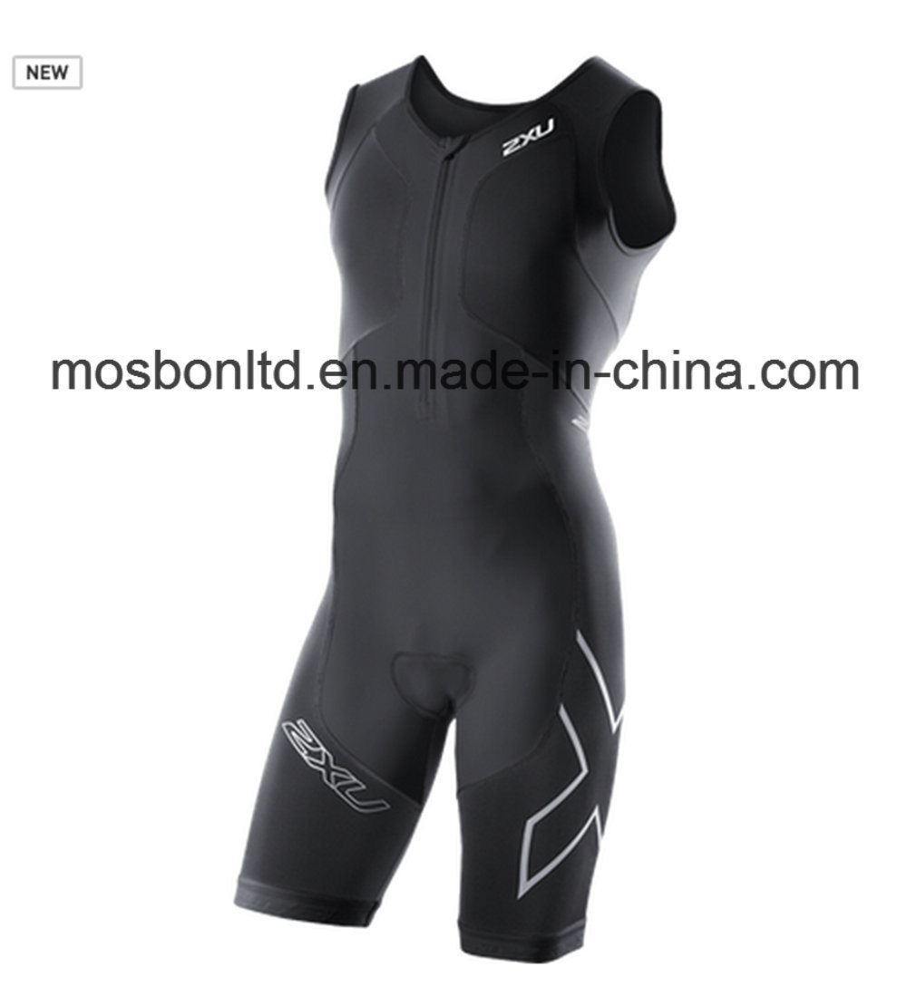2xu Compression Tri Suit
