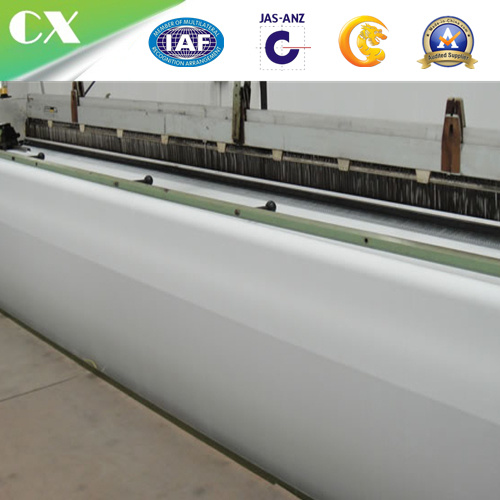 Factory Direct PP Nonwoven Fabric