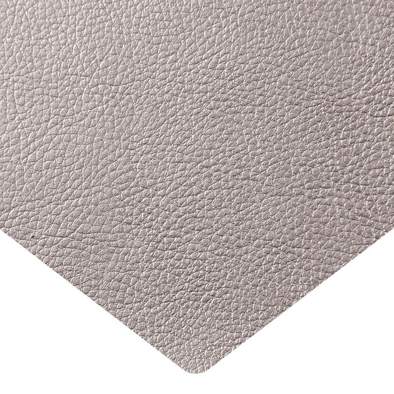 PVC Artificial Leather/ Faux Leather / PVC Leather