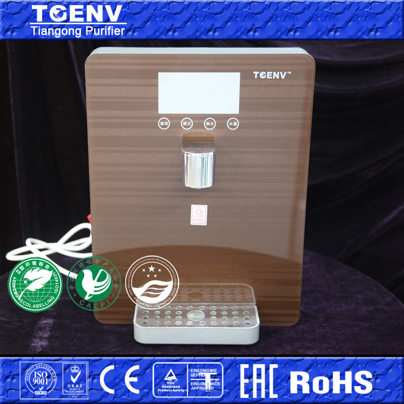 Hot Sales Water Disinfection Water Filtration J