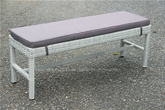Outdoor Rattan Leisure Table Chair