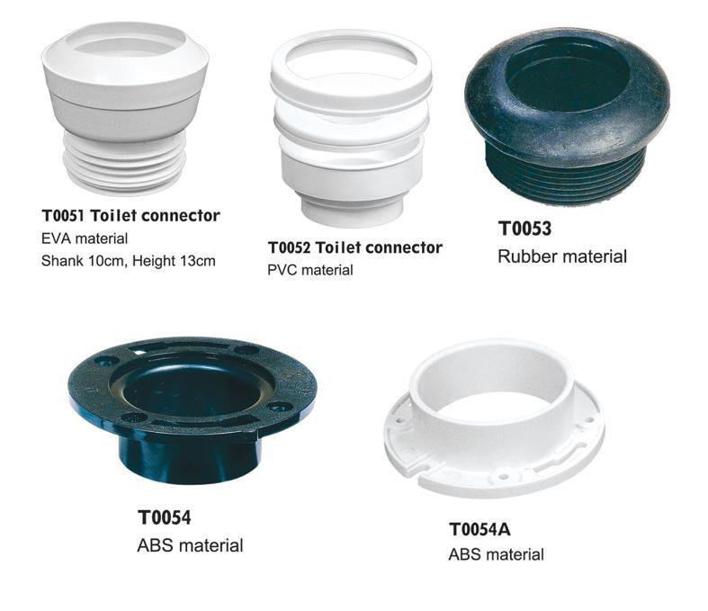 Toilet Accessories, Plumbing Fittings, Hardware