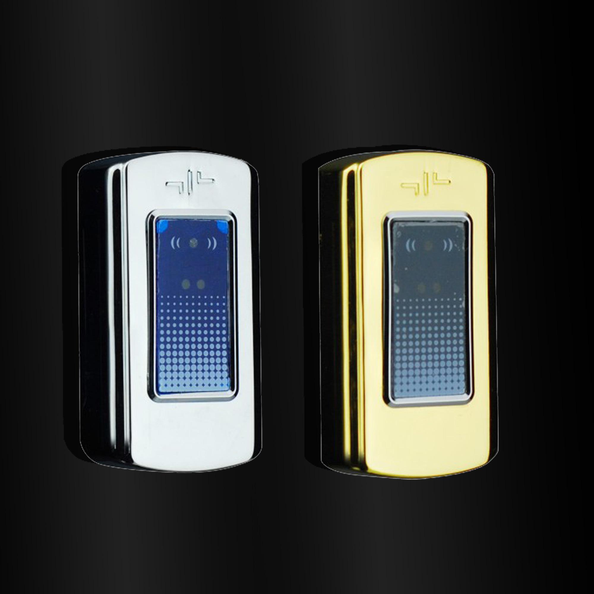 Sauna Lock Cabinet Lock RFID Lock