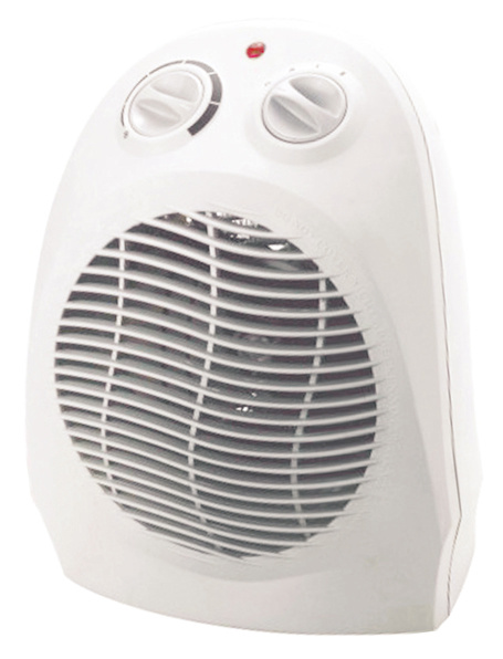 Portable Fan Heater 2000W with Ce/CB/RoHS/GS