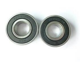 SKF Auto Parts Deep Groove Ball Bearing 4305, 4306, 4307
