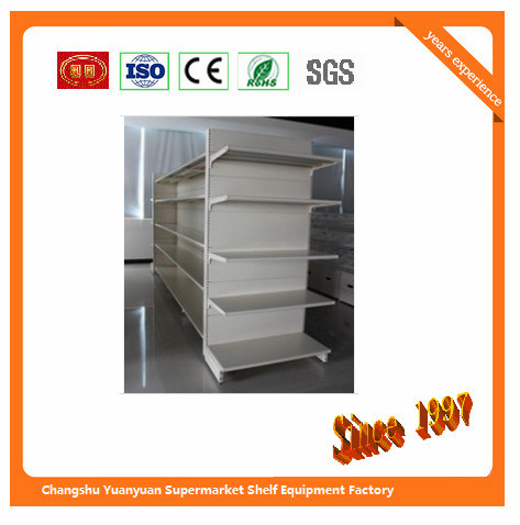Metal Wire Shelf Shop Multi Deck
