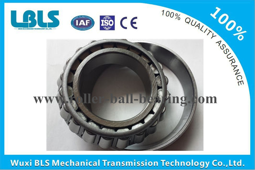 Tapered Roller Bearing with Open / Zz / 2RS / RS Seals (30312)