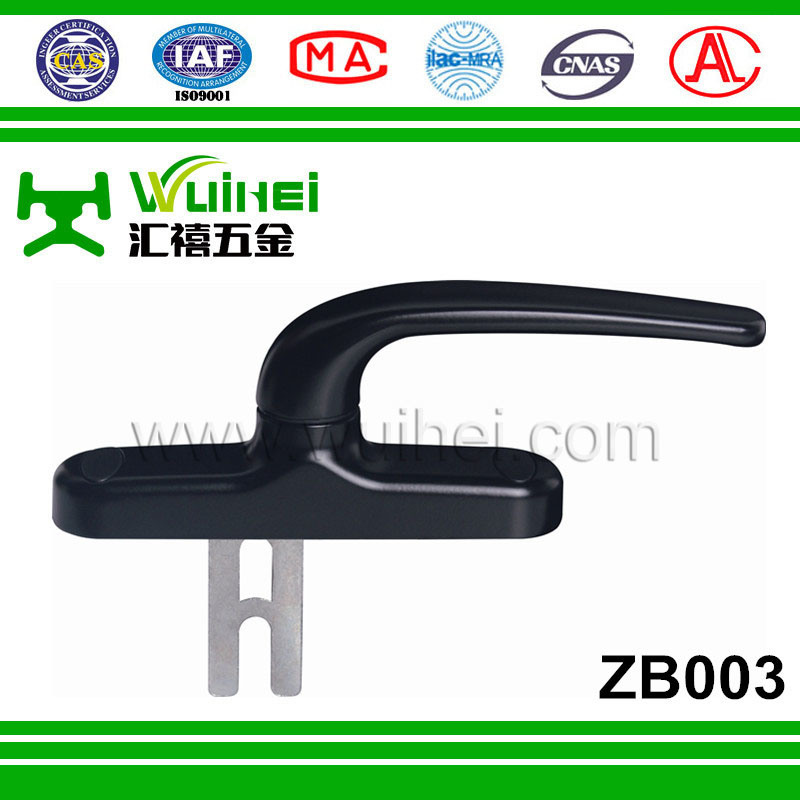 Multi Points Lock Handle (ZB003)