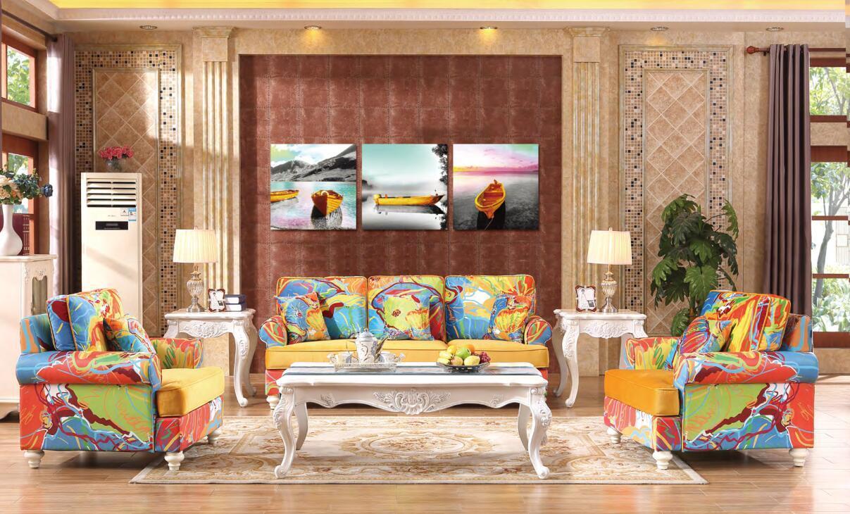 Popular Modern Hotel Furniture Popular Modern Hotel Furniture