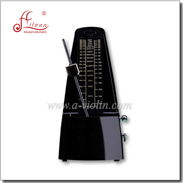 Music Mechanical Metronome (WSM-330)