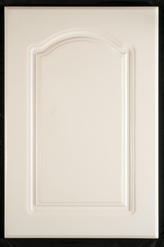 MDF Laminated Hotel Bathroom Vanity Cabinets
