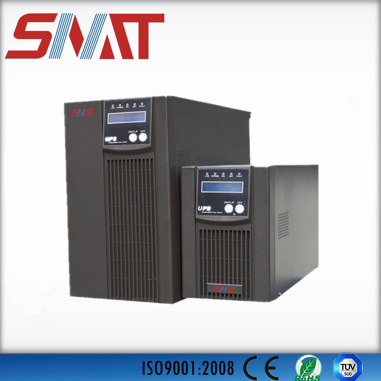 China 500va line Uninterruptible Power Supply for UPS Generator