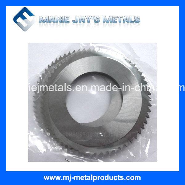 Tungsten Carbide Tile Cutter Wheel