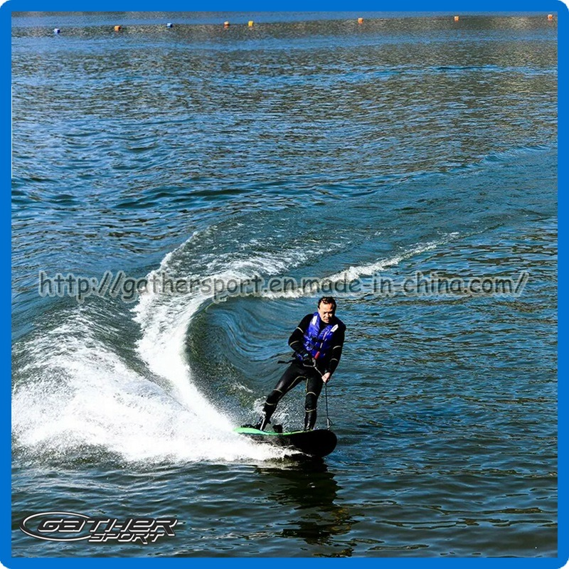 90cc Carbon Fiber Dynamic Surfboard for Sale