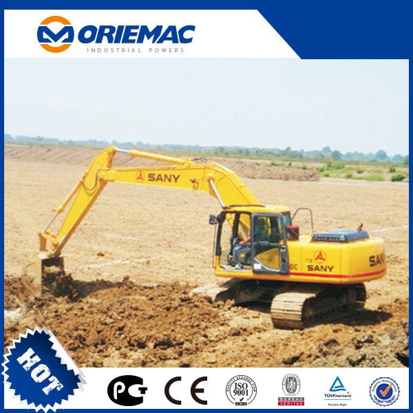 Liugong Excavator Lgw6150e 14ton Wheel E...