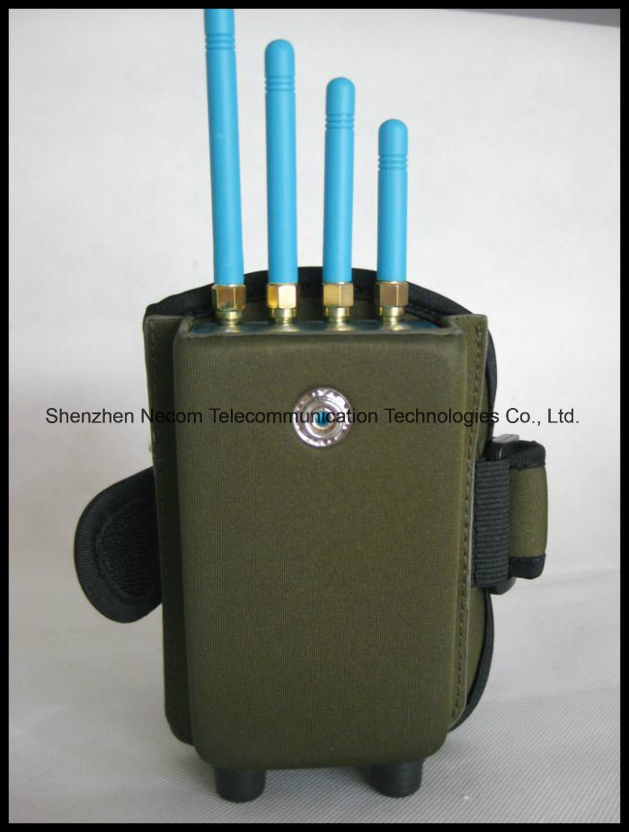radar jammer coating colors - China GPS Tracking System Jammer GPS Blocker, Fullfunction Handheld GPS Tracking System Jammer - China GPS Jammer, GPS Blocker