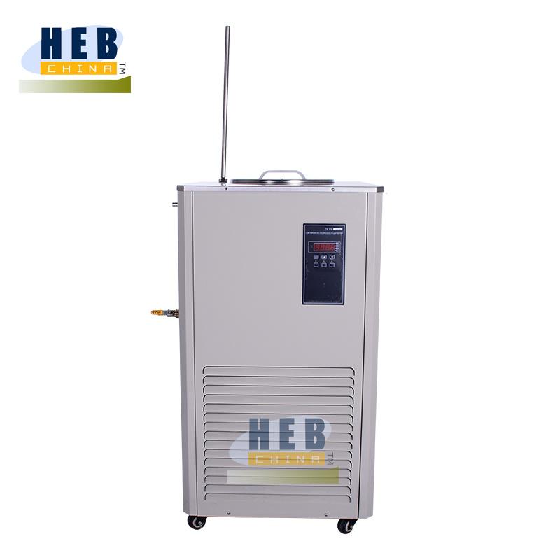 Refrigerated Circulator/Chiller/Low Temperature Pump